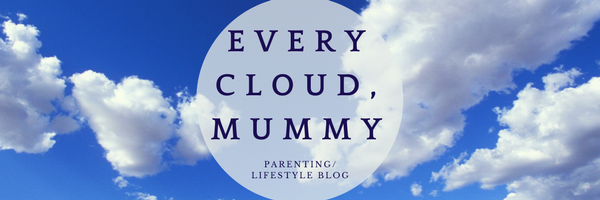 Every Cloud, Mummy